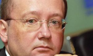 Консерваторы Британии увидели в России угрозу для государства