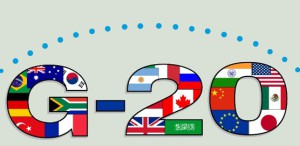 «G20 in Turkey» назвал Турцию «звездой растущих рынков и региона»