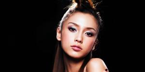 Китайская актриса Angelababy судится с клиникой пластической хирургии