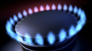 Мнение: « Турецкий «газовый» иск - только инструмент давления на РФ»