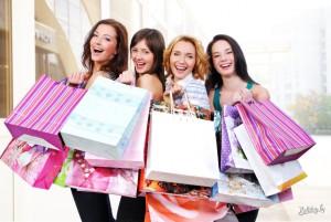 Сервис Складчина – прогрессивный способ закупок