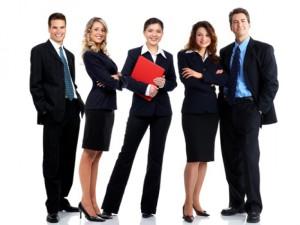 """Книга """"Обязанности владельца компании"""" первый шаг к Школе Владельцев Бизнеса Visotsky Consulting"""