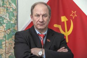 Рашкин: «Нельзя молчать о том, что за внешним лоском Москвы ухудшается жизнь простых горожан»