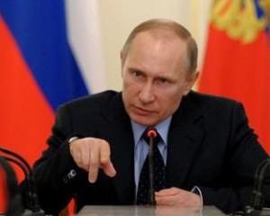 Россия противостоит внешней наркоагресс ии