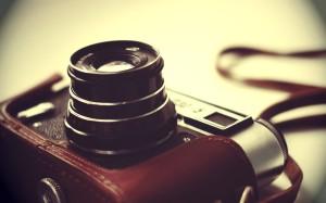 CGAP объявляет победителя 10-го юбилейного фотоконкурса
