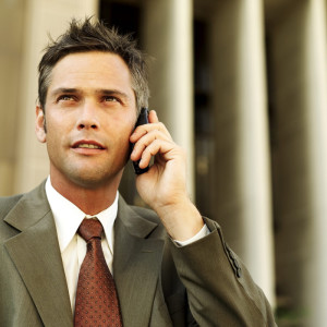 Абоненты Симтревел могут звонить бесплатно на горячую линию Ассоциации Турпомощь из любой страны
