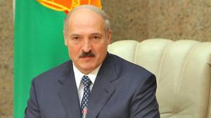 Мнение: «Лукашенко был последним диктатором, сегодня он миротворец»