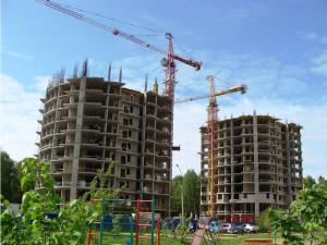 «Доминант» успешно завершает строительный сезон 2015 года