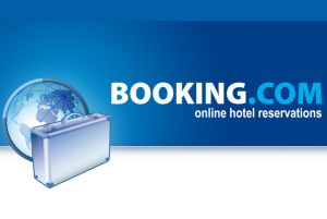 Booking.com представляет специальный сервис для деловых путешественников