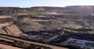 Главный ученый Австралии выступает за будущее без угля