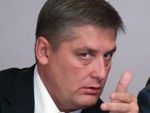 Челябинский вице-губернатор защищал бюджет региона, а не угрожал бизнесу