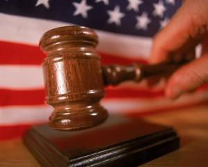 Родители-убийцы из Нью-Йорка не признали свою вину в смерти сына