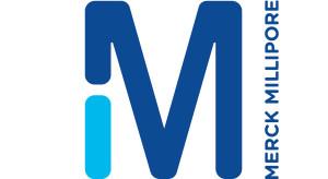 Merck Millipore представляет вспомогательное вещество Parteck® SRP 80