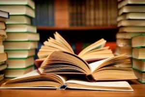 Библиотека украинской литературы стала фигурантом нового дела о русофобии