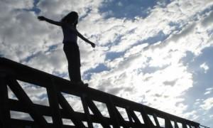 Чиновники Аляски обеспокоены высоким уровнем самоубийств в штате