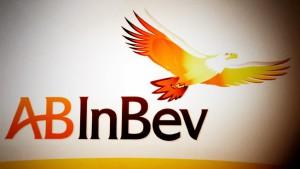 AB InBev подтверждает предоставление SABMiller улучшенного предложения