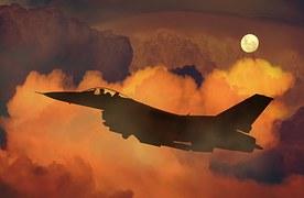 Пентагон хочет защитить сирийскую оппозицию