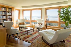 Как сделать свой дом по-настоящему уютным?