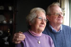 Эксперт:Повышение пенсионного возраста в России - очевидная необходимость