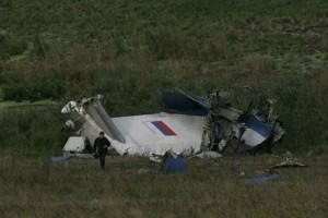 """Обнаружено 150 тел пассажиров самолета А-321 """"Когалымавиа"""""""