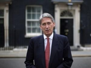 МИД Великобритании: «Умеренная оппозиция перейдет в ряды экстремистов»
