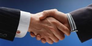 Компания Total Media стала сертифицированным партнером программы Google