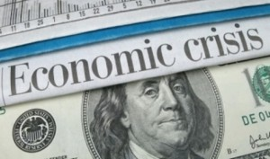 Какие реформы нужны России для преодоления кризиса?