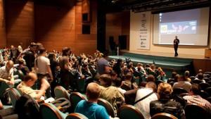 Открыта регистрация на предстоящую конференцию CleanEquity® Monaco 2016