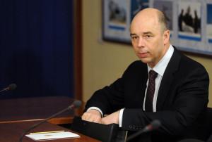 Мнение: «Россия не азартный игрок и списывать долг Украине не будет»
