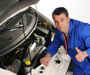 Автосервис ВАО ТиДжей-Сервис (Измайлово) начал оказывать услуги шиномонтажа