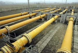 Критическая ситуация вокруг охранных зон трубопроводов с топливом ведет к катастрофе