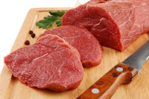 """Прогноз ученых: """"Через пять лет люди откажутся от натурального мяса"""""""