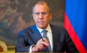 """МИД РФ предложил сотрудничество """"умеренной оппозиции"""" Сирии"""