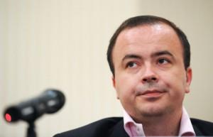 Андрей Дунаев стал участником круглого стола с экспертами из Германии