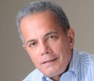 Мануэль Розалес арестован в аэропорту Каракаса