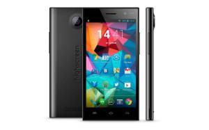Смартфон Highscreen Power Four демонстрирует рекордную автономность