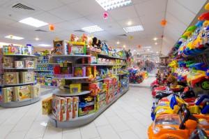 Как сделать отечественные детские товары привлекательными для российских покупателей?