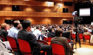 На конференции в Красноярске обсуждали потенциал угольной отрасли