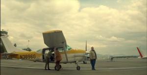 Французские летчики- наркокурьеры сбежали из Доминиканы