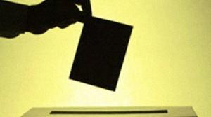 В Приморье не хотят мириться с участием непарламентских партий в выборах