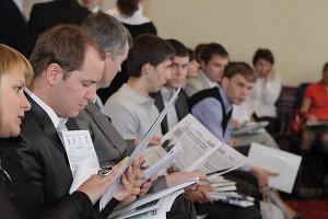 Отраслевой рейтинг «РУСЛОМ.КОМ» выявит лидеров среди игроков рынка