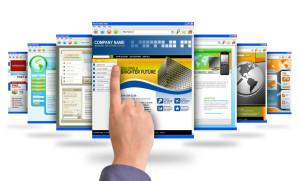 Рейтинг Рунета: 20 октября будут названы лучшие разработчики государственных сайтов