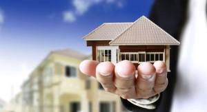 """Мнение: """" Государственная поддержка ипотечных программ - эффективный инструмент рынка недвижимости"""""""