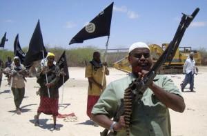 Террористы убили племянника президента Сомали
