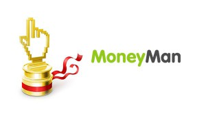 MoneyMan вошел в тройку крупнейших компаний краткосрочных займов