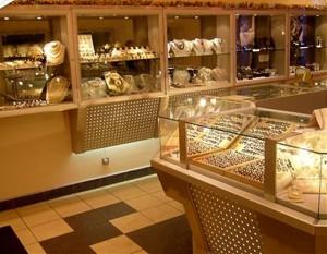 Ювелирный интернет-магазин Goldax.ru подтвердил спрос на украшения из Италии