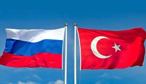 """Мнение: """"НАТО не контролирует деятельность национальных вооруженных сил"""""""