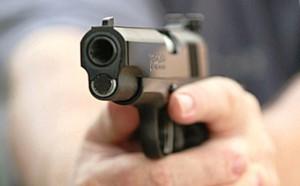 Кельн: стрельба в кафе - есть погибшие