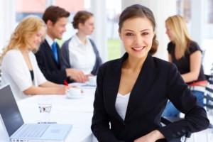 """Участники форума РБК """"Женщины в бизнесе"""" обсудили рост влияния женщин в профессиональной сфере"""