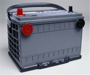 Выбор автомобильных аккумуляторов в интернет-магазине akbnaavto.ru стал еще больше